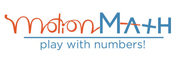 logo-motionmath