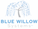 Blue Willow_LOGO_PNG