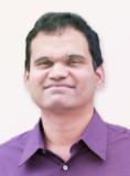 Anil-Kamath_165